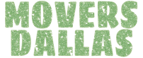 Movers Dallas Logo